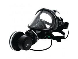 Système respiratoire à ventilation assistée amiante Powerflow 7900PF 3M