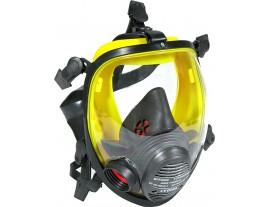 Masque Proflow SC